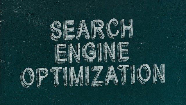 marketing ve vyhledávačích.jpg