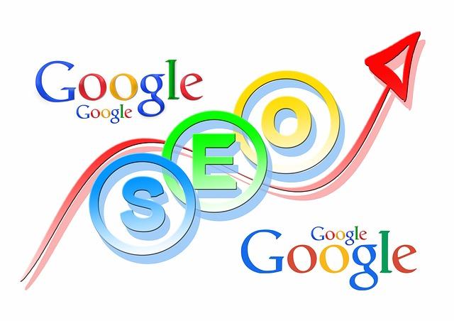 vyhledávací stroj google.jpg