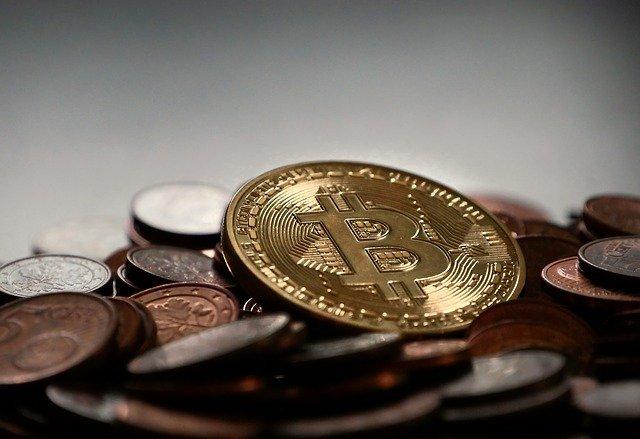 anonymní měny